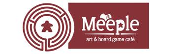 Meeple - Frascati (RM)