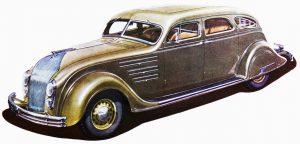 Chrysler-Airflow-Eight-Sedan