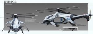 georgi-simeonov-gs-security-helicopter-01
