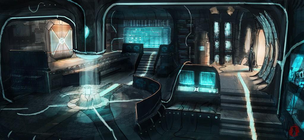 Camera di Sospensione Hyonos # 65.12.24.00
