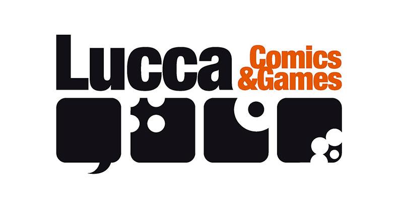Lucca Comics & Games 2016 – Città di Lucca