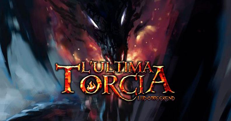 L'Ultima Torcia